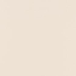 Zero - 61 panna | Drapery fabrics | nya nordiska