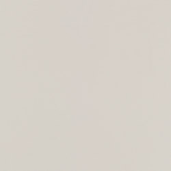 Zero - 63 silver | Drapery fabrics | nya nordiska