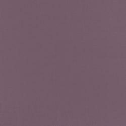 Zero - 69 mauve | Drapery fabrics | nya nordiska