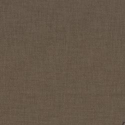 Astoria FR - 37 walnut | Tessuti decorative | nya nordiska