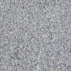 Lilain 40180 | Formatteppiche | CSrugs