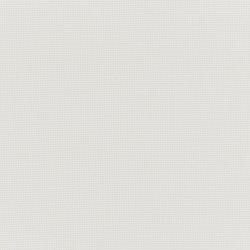 Portofino - 81 ivory   Dekorstoffe   nya nordiska