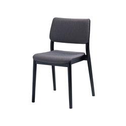 Viena psr 0097 | Stühle | seledue