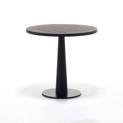 Gray 39 | Dining tables | Gervasoni