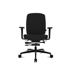 AluMedic 15 | Office chairs | Wagner
