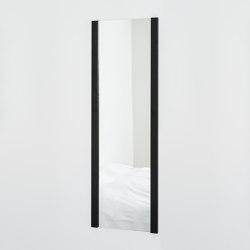 KNAX mirror | Mirrors | LoCa