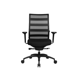 ErgoMedic 100-1 | Office chairs | Wagner