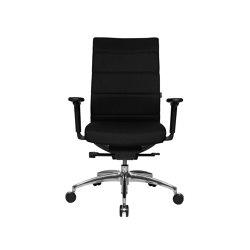 ErgoMedic 100-4 | Office chairs | Wagner