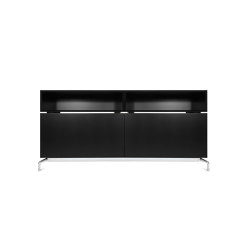 W-Box Sideboard | Sideboards | Wagner