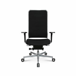 W1 High | Office chairs | Wagner