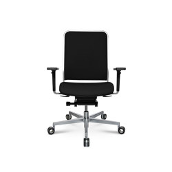 W1 Low | Office chairs | Wagner