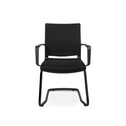 W70 | Chairs | Wagner