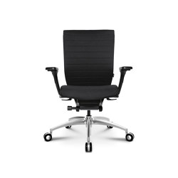 Titan 20 | Office chairs | Wagner