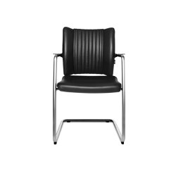Titan Ltd. S Visit | Chairs | Wagner