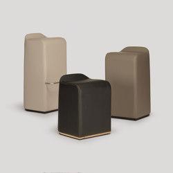independent saddlestool-counter/bar   Bar stools   Skram