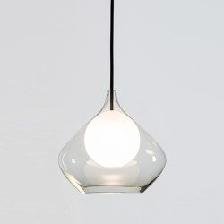Next Shade | Suspended lights | Isabel Hamm Licht