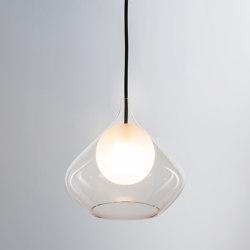 Next Shade | Suspended lights | Isabel Hamm Licht