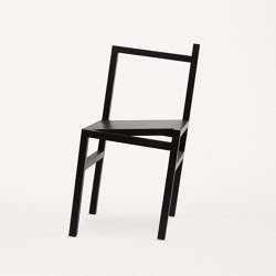 9,5° | Chairs | Frama