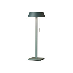Glance - Table Luminaire | Table lights | OLIGO