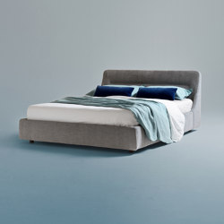 Sleepway | Letto | Letti | My home collection