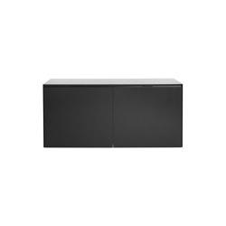 PLAIN Sideboard | Sideboards | Schönbuch
