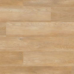 Loose Lay   PW 1250   Synthetic panels   Project Floors