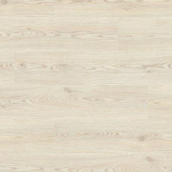 Loose Lay | PW 3045 | Lastre plastica | Project Floors