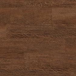 Loose Lay | PW 1247 | Lastre plastica | Project Floors