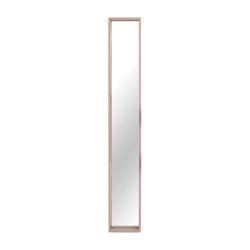HESPERIDE Spiegel | Spiegel | Schönbuch