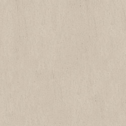 Magma Crema Natural | Ceramic tiles | INALCO