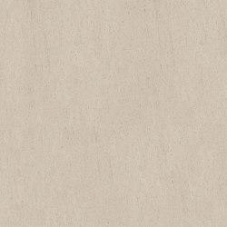 Product Name Italiano:Magma Crema Naturale | Piastrelle ceramica | INALCO