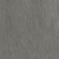Magma Gris Natural | Baldosas de cerámica | INALCO