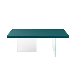 Air Table | Dining tables | LAGO