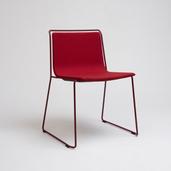 Alo Chair | Chairs | ONDARRETA