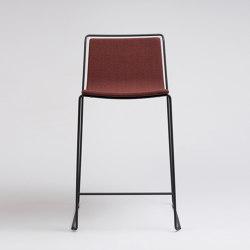 Alo Stool | Bar stools | ONDARRETA