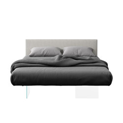 Air Bed | Lits | LAGO