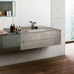 36e8 Basin | Wash basins | LAGO