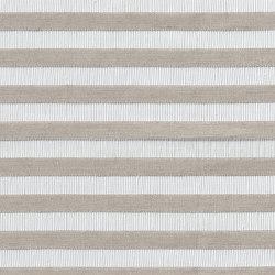 Banderilla - 71 natural | Drapery fabrics | nya nordiska