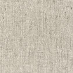 Brabant - 21 flax | Tejidos decorativos | nya nordiska