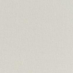 Brabant - 22 ivory | Drapery fabrics | nya nordiska