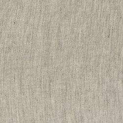 Brabant - 23 smoke | Tejidos decorativos | nya nordiska