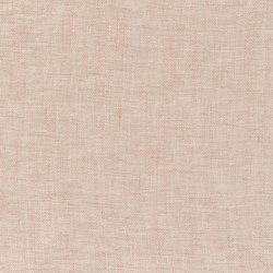 Brabant - 25 powder | Tejidos decorativos | nya nordiska