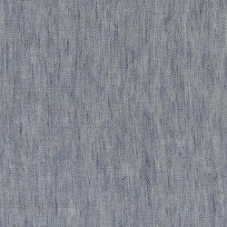 Brabant - 27 indigo | Tejidos decorativos | nya nordiska