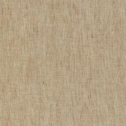 Brabant - 28 caramel | Drapery fabrics | nya nordiska