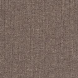 Lima - 01 yak | Drapery fabrics | nya nordiska