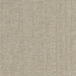 Lima - 02 cashmere | Tejidos decorativos | nya nordiska