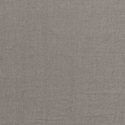 Macao - 61 smoke | Drapery fabrics | nya nordiska