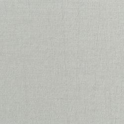 Macao - 62 flint   Tessuti decorative   nya nordiska