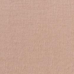 Macao - 65 powder | Drapery fabrics | nya nordiska