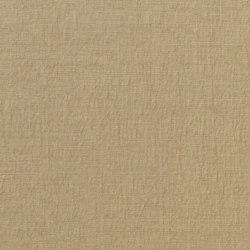 Macao - 68 camel   Drapery fabrics   nya nordiska